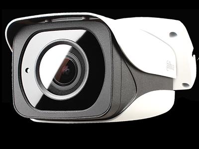 CCTV-service