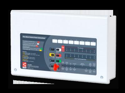 FireAlarm-service